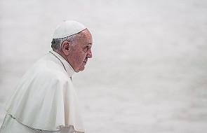 Franciszek: nie bójcie się internetu!