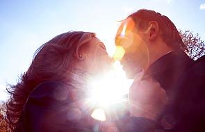 Co ma zrobić mąż, żeby go żona podziwiała