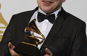 Polski pianista jazzowy z nagrodą Grammy!