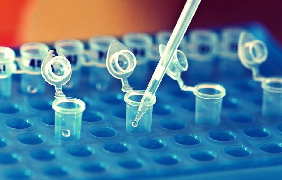 Rak trzustki - przełom w leczeniu choroby