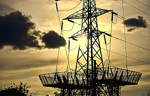Czeka nas rewolucja w rachunkach za prąd?