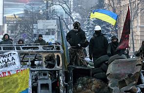Jak polski rząd powinien pomóc Ukrainie?