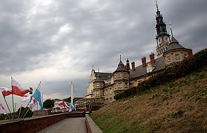 Jasna Góra: ŚDM w Polsce mobilizuje kapłanów