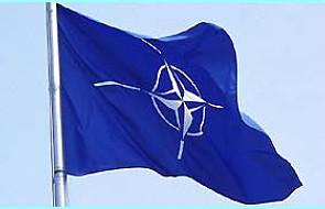 NATO nie chce się angażować w konflikty