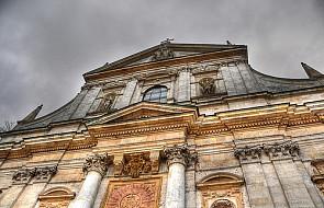 Rok 2014 w Kościele w Polsce - zapowiedzi