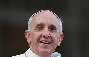 Uniwersytety katolickie według Franciszka
