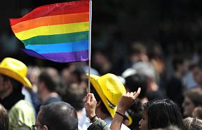 Wyjątkowe prawa dla homoseksualistów w UE?
