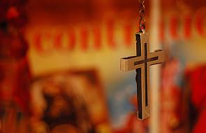 Dlaczego Pan Bóg oczekuje stawiania Go ponad wszystko?