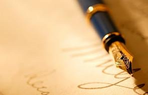 Jak rozumieć kontrakt terapeutyczny?