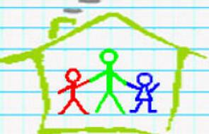 Rodzina adopcyjna - normalniejsza z normalnych