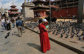 Indie: jest nadzieja dla mniejszości religijnych