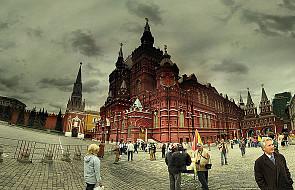 Rosja: Rząd rezygnuje z polityki prorodzinnej