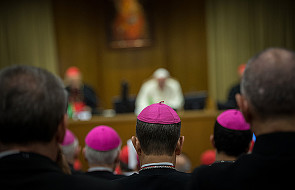 Synod: duszpasterskie trzęsienie ziemi?