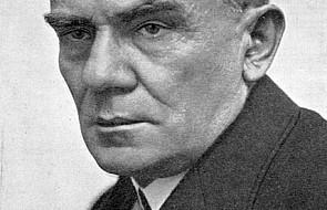 Dziś 150. rocznica urodzin Stefana Żeromskiego