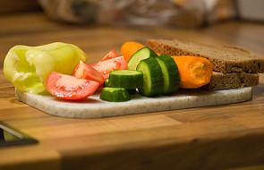 Obalamy mity na temat zdrowego jedzenia!