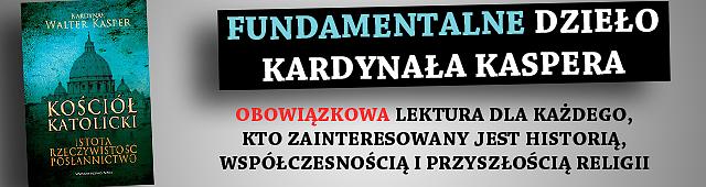Abp Zvolenský: więcej mówmy o pozytywach - zdjęcie w treści artykułu