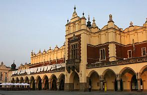 Kraków: 100. rocznica wybuchu I wojny światowej