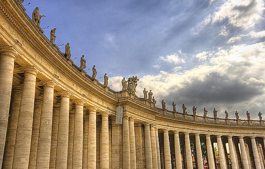 Pozytywne, medialne echo Synodu Biskupów