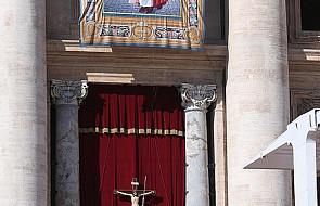 Papież Franciszek o beatyfikowanym Pawle VI