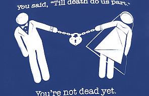 Zrozumieć rozwody