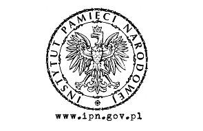 Dokumenty ws. sowieckich wywózek w IPN