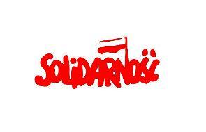 """Solidarność: Dialog """"cały czas leży w gruzach"""""""