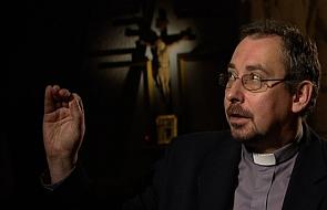 Synod - tryumf ortodoksji?