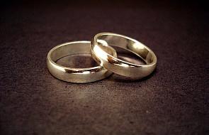 Nowenna o dobrego męża, o dobrą żonę
