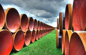 Węgry ułatwią budowę gazociągu South Stream
