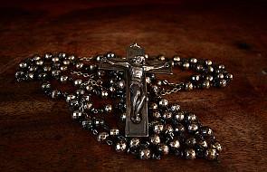 III Ogólnopolski Dzień Modlitwy Różańcowej
