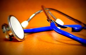 Lekarze krytykują pakiet onkologiczny