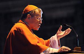 Dlaczego biskupi zajmują się rodziną?