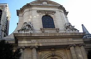Rzym a Bractwo Kapłańskie św. Piusa X