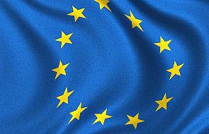 UE: sankcje wobec Rosji pozostają bez zmian
