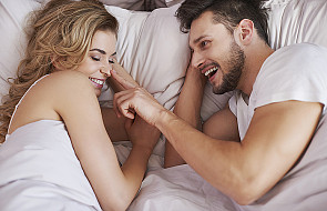 10 mitów o kobiecej seksualności