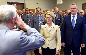"""""""Chcemy konkretów ws. NATO, a nie gadania"""""""
