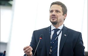 """""""Polska nie musi bardziej redukować emisji CO2"""""""