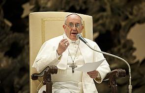 Inny papież