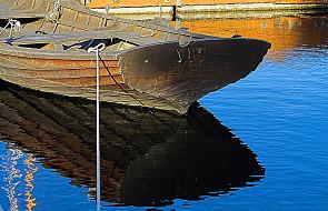 Czy Kościół jest dziś łodzią bez steru?