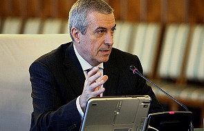 Szefowie Senatów Polski i Rumunii o współpracy