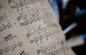 Próby podszycia się pod oficjalny hymn ŚDM