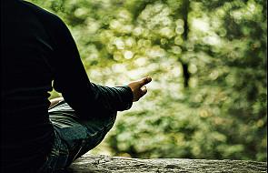 Modlitwa jest prosta - Łk 11, 1-4
