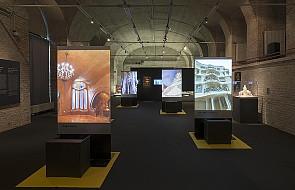 Gaudí. Architektura przyszłości