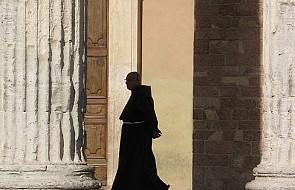Wkróce beatyfikacja polskich franciszkanów