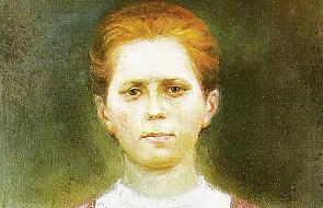 Karolina Kózkówna - chłopski doktor wiary