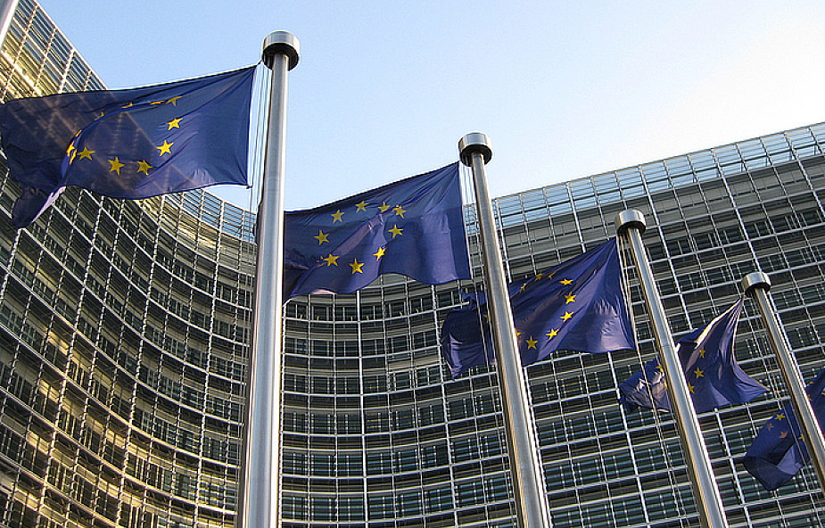 Bez porozumienia ws. budżetu UE na 2015 rok