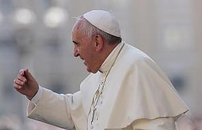 Watykan: Papieska loteria dobroczynna