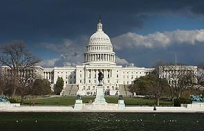 Ustawa o ograniczeniu inwigilacji nieuchwalona