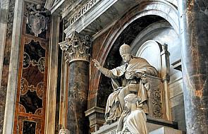 KUL: ekumenicznie o teologii prymatu papieża