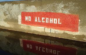 KEP apeluje o całkowity zakaz reklamy alkoholu
